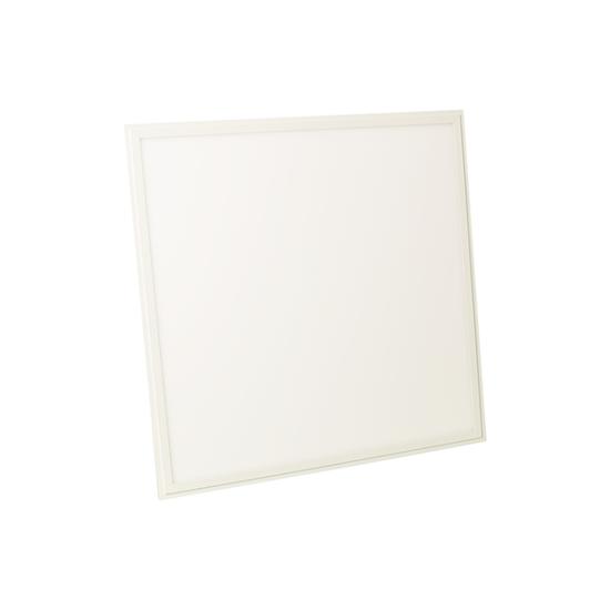 Εικόνα της Φωτιστικό Panel Led 60cm*60cm 36Watt Θερμό Λευκό