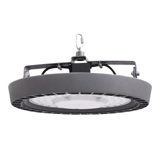 Εικόνα της LED Kαμπάνα UFO SMD High Bay 150Watt 220V Ψυχρό λευκό