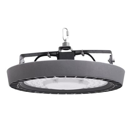 Εικόνα της LED Kαμπάνα UFO SMD High Bay 200Watt 220V Ψυχρό λευκό