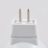 Εικόνα της Λάμπα SMD Led spot GU5.3 110° 5W Φυσικό Λευκό