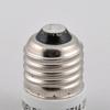 Εικόνα της Λάμπα Led E27 G45 6Watt Θερμό λευκό