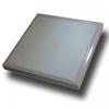 Εικόνα της Βάση εξωτερική για Φωτιστικό Panel Led 120x30cm