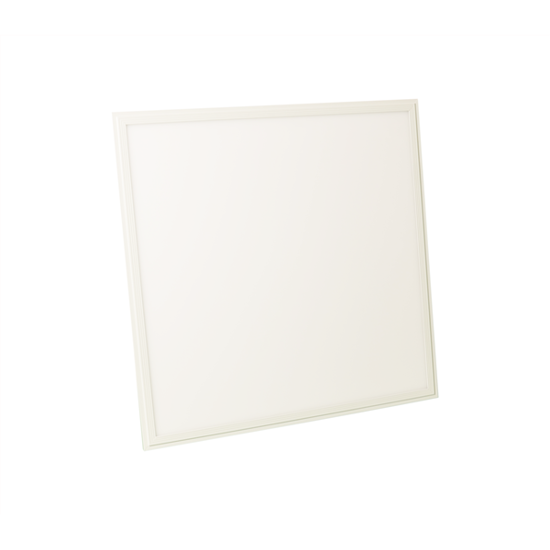 Εικόνα της Φωτιστικό Panel Led 60cm*60cm 36Watt Φυσικό Λευκό