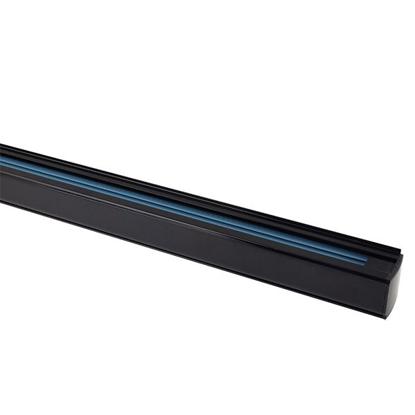 Εικόνα της Ράγα 4 Line Μαύρη 2 Μέτρων