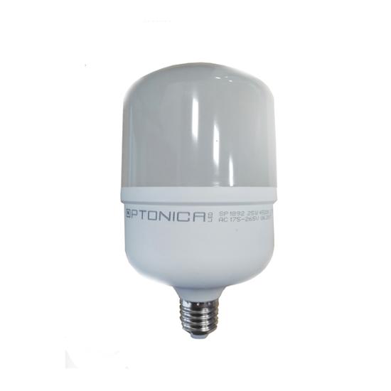 Εικόνα της E27 Λάμπα Led T100 25W Φυσικό λευκό