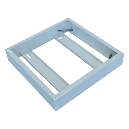 Εικόνα της Βάση Εξωτερική για Φωτιστικό Panel Led 60x60cm