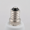 Εικόνα της Λάμπα Led Σφαιρική G45 Ε14 4Watt Φυσικό λευκό