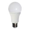 Εικόνα της E27 Led Λάμπα A65 1320Lm 15Watt Φυσικό λευκό