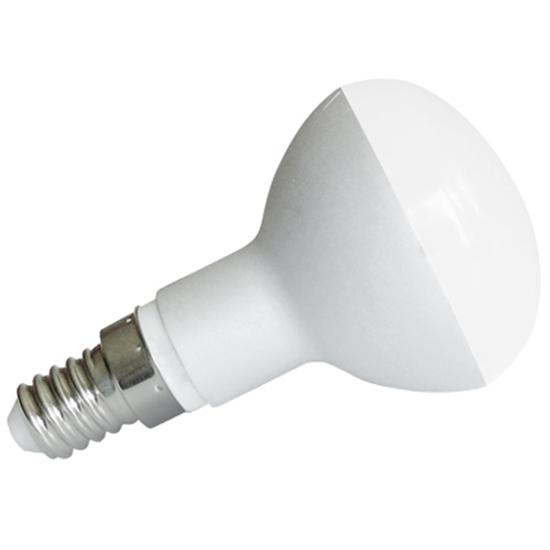 Εικόνα της Λάμπα Led Bulb R39 Ε14 4Watt Θερμό Λευκό