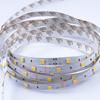 Εικόνα της Ταινία led strip IP20 7.2 watt με 30 led 5050 smd ανα μέτρο Θερμό λευκό