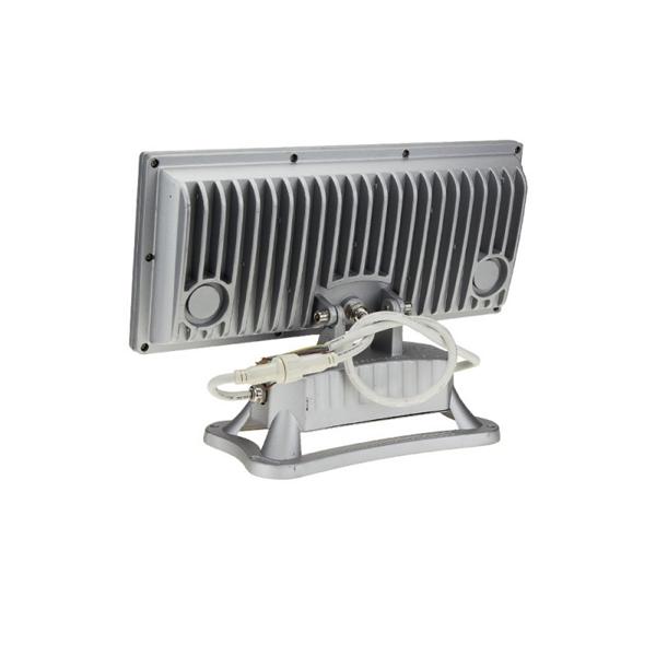 Εικόνα της Wall Washer Led IP67 36W 230volt Θερμό Λευκό