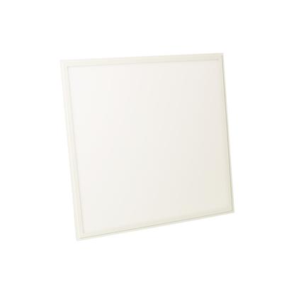 Εικόνα της Φωτιστικό Panel Led 60cm*60cm 36Watt Ψυχρό Λευκό
