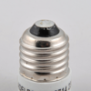 Εικόνα της E27 Led Λάμπα A70 1700Lm 18Watt Ψυχρό λευκό