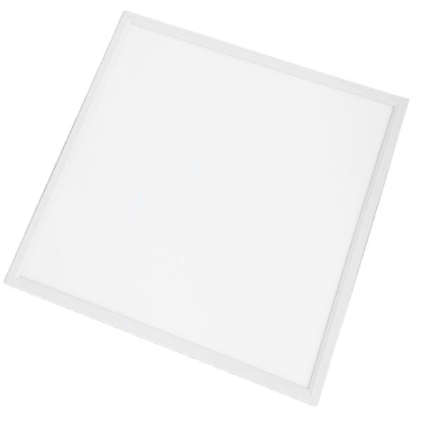 Εικόνα της Panel Led 60cm*60cm 25w 120Lm/w Ψυχρό Λευκό