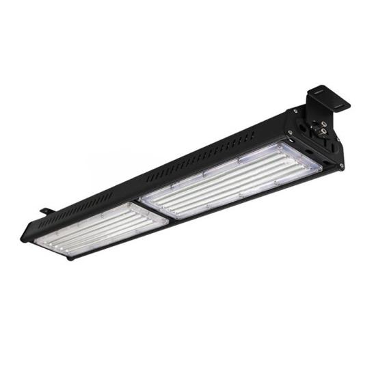 Εικόνα της LED Γραμμικό High Bay 100Watt 220V Φυσικό λευκό