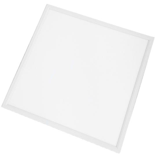 Εικόνα της Panel Led 60cm*60cm 40w 120Lm/w Φυσικό Λευκό