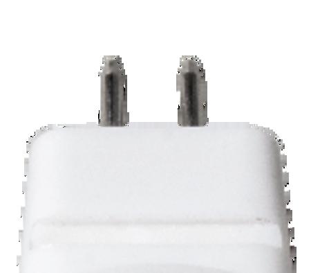 Εικόνα για την κατηγορία Led Λάμπες με Βάση GU5.3 MR16 12v