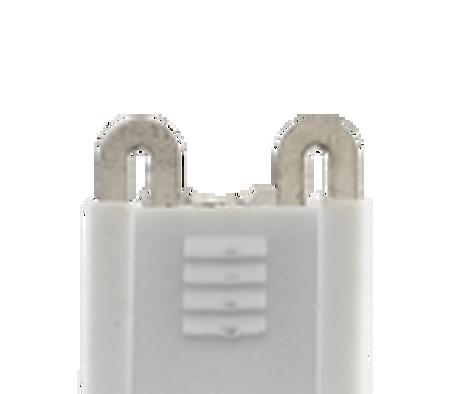 Εικόνα για την κατηγορία Λάμπες Led με Βάση G9
