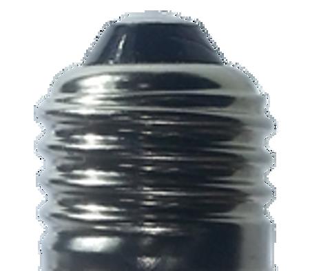 Εικόνα για την κατηγορία Λάμπες Led με Βάση Ε27