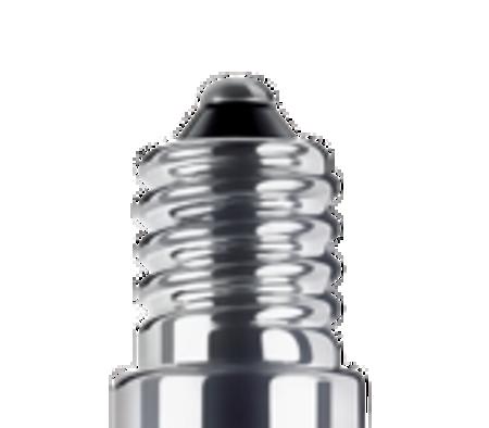 Εικόνα για την κατηγορία Λάμπες Led με Βάση Ε14