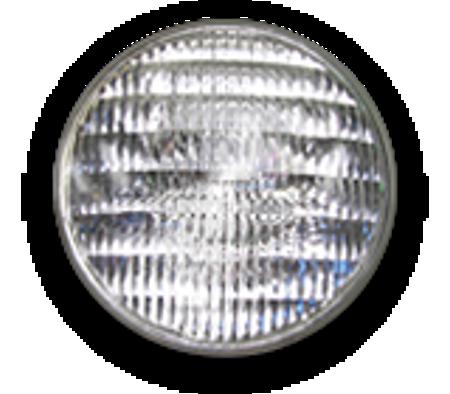 Εικόνα για την κατηγορία Λάμπες Led PAR56 (πισίνας)