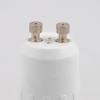 Εικόνα της Dimmable Λάμπα SMD Led spot GU10 110° 7W Θερμό Λευκό