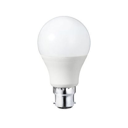 Εικόνα της Led Λάμπα A60 B22 11Watt Φυσικό Λευκό