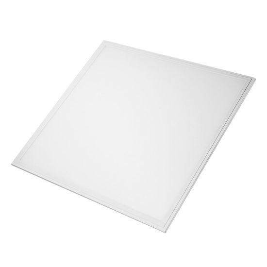 Εικόνα της LED Panel 62x62 Χωρίς Τρεμόπεγμα PF>0.9 36W Ψυχρό Λευκό
