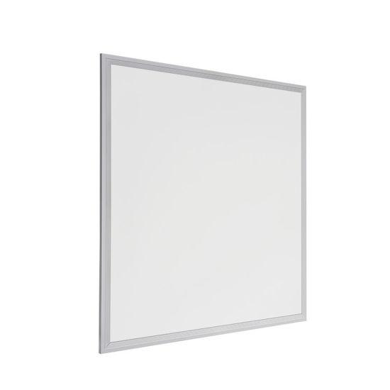 Εικόνα της LED Panel Με Οπίσθιο Φωτισμό 60*60 Με Οδηγό 6τεμ/κουτί 40W Φυσικό Λευκο