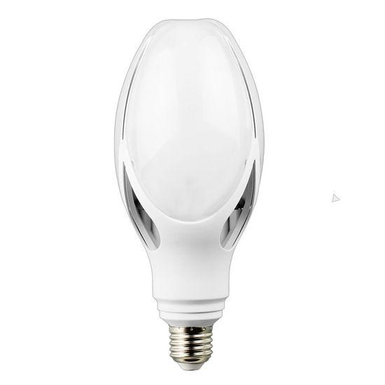 Εικόνα της LED Λάμπα E27 40W PF> 0,9 40W Ψυχρό Λευκό