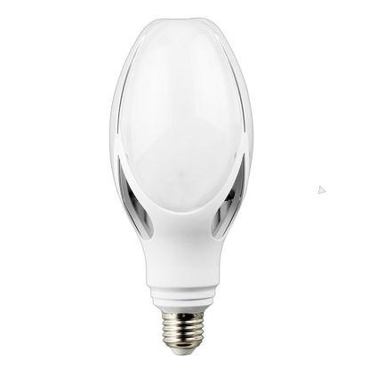 Εικόνα της LED Λάμπα E27 40W PF> 0,9 40W Φυσικό Λευκό