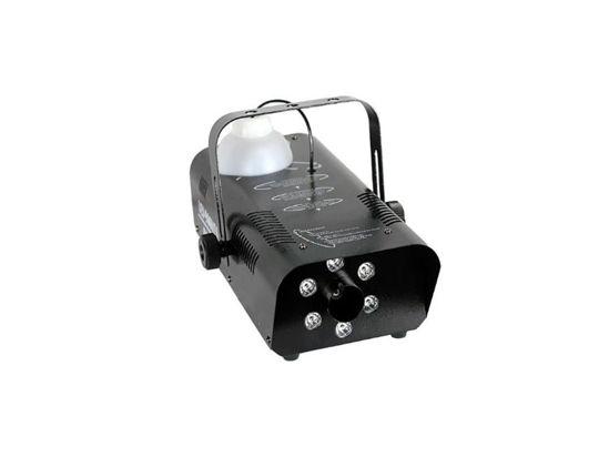 Εικόνα της Μηχανή ομίχλης LED 920W