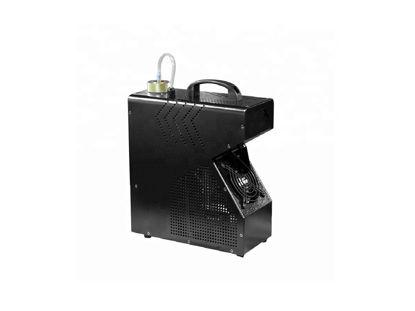 Εικόνα της Μηχανή Καπνού Φορητή 1500W