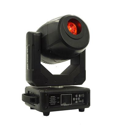 Εικόνα της LED Spot Κινούμενη Κεφαλή 200W