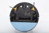 Εικόνα της Visual Smart Camera Ρομποτική Ηλεκτρική Σκούπα