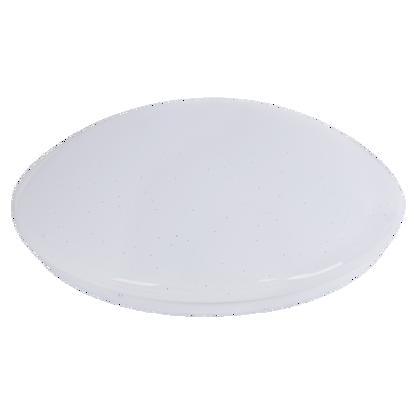 Εικόνα της LED Φωτιστικό Οροφής Allstar 60W Εναλλαγής Χρωμάτων 3000K-6000K