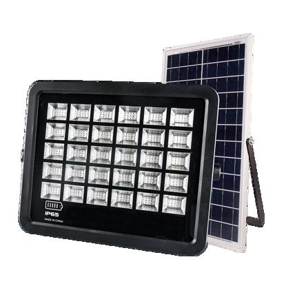 Εικόνα της Ηλιακός LED Προβολέας EQ. 150 Watts Ψυχρό Λευκό
