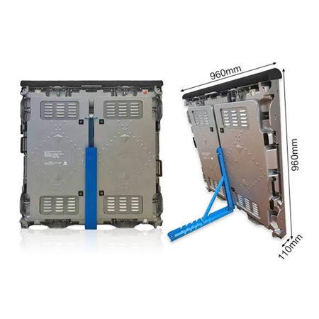 Εικόνα για την κατηγορία Led Display IP65